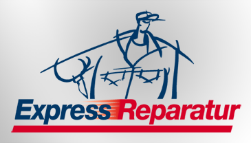 Express Repair Logo