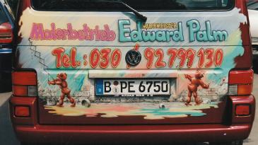 eddy-rear-end-01