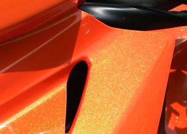 kawasaki-jade-orange-zoom